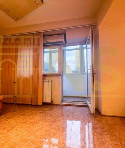 Apartament cu 3 camere // Zona Unirii // Marriott